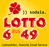 lotto berlin de gewinnabfrage